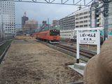 万世橋駅2