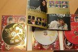 061128リボンの騎士DVD