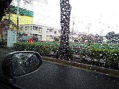 091026雨の車窓