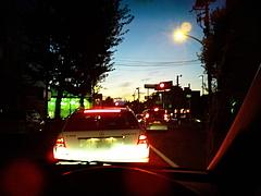091011帰り道