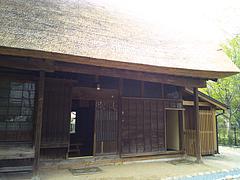100414旧内田家住宅