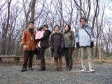 070101平林寺集合写真