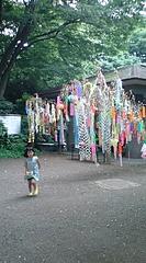 20100703あやかちゃん