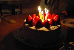 100410バースデイケーキ