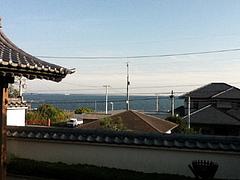 101002海の見える風景