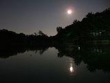 050918満月
