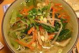 060202湯麺