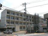 070612石神井高校