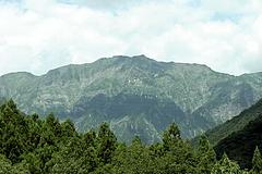 100919谷川岳
