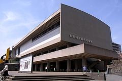 110415東京国立近代美術館