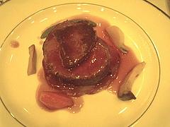 080816肉料理