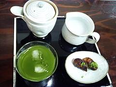 100802冷煎茶セット