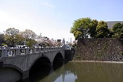110415竹橋