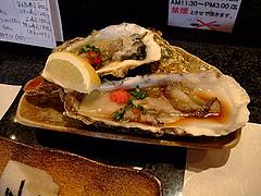 080901生牡蠣