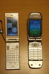 070306携帯