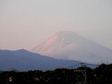 070127富士山