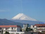 061125富士山