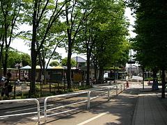 090509交通公園