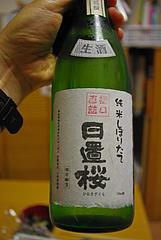 100421日置桜