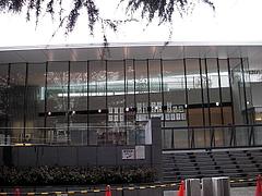 100212石神井公園ふるさと文化館