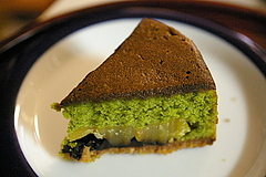 080520ケーキ