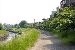 080523河川敷