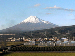 091202富士山
