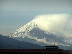 110115富士山