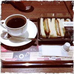 131020coffee