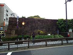 091113石垣@飯田橋