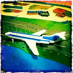 101126飛行機