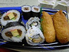 080930助六寿司