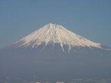 070131富士山