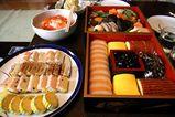 070101お節料理