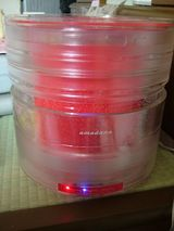 0600104加湿器