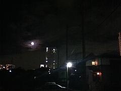 100928夜景