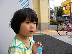 090610あやかちゃん