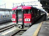 070124磐越西線