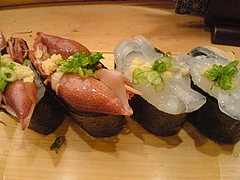 080418寿司