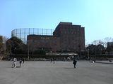 070212日本青年館