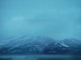 060121磐梯山
