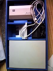 100216ハンディスキャナ(1988年MAC用)