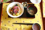 070303ちらし寿司