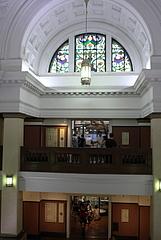 100813科学博物館内部