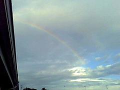 090508虹