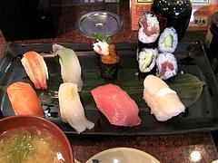 090620寿司
