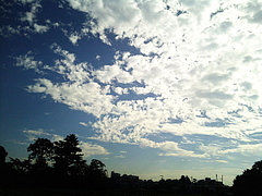 091022雲