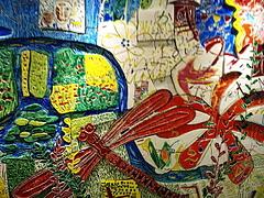 091209壁画