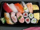 070309寿司