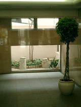 河合さんに施工頂いた川崎市宮前区の分譲マンション